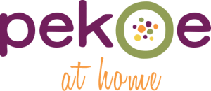 Pekoe-Logo_at_home_trim