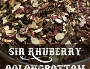 sir-rhuberry-oolongbottom1-337x418