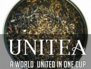 Unitea-570-708-337x418