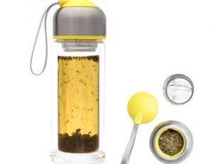 Pumeli Tea
