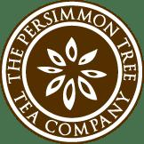 persimmon_logo