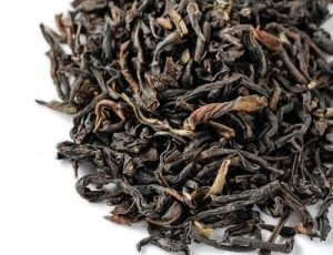 secondflush darjeeling