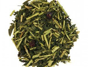 Frontier-Co-op-Bulk-Blueberry-Green-Kukicha-Tea-Organic-2987_4