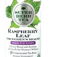 raspberryleaf