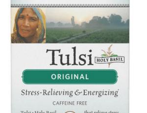 TulsiOriginal