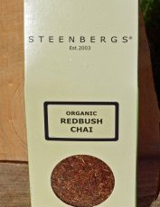 redbush-chai-organic-loose-leaf-tea