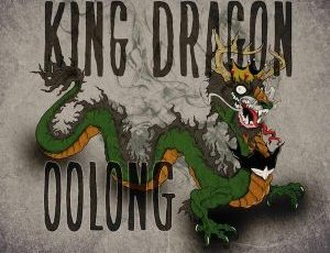 King_Dragon_2-2_grande
