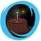 Portal-cake-tea