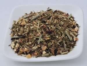 Zesty_Ginger_Lime_Rooibos_1024x1024