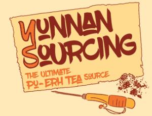 yunnan sourcing logo