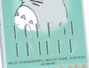 forectfriend