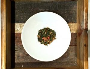 2153_Strawberry_Genmaicha_1024x1024
