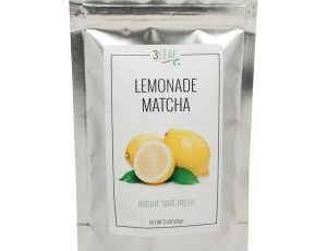 Lemonade_Matcha_600x