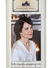 downtonabbeyladycora_republicoftea