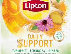 dailysupport_lipton