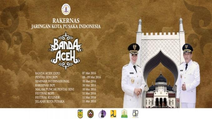 JKPI Banda Aceh ke 16