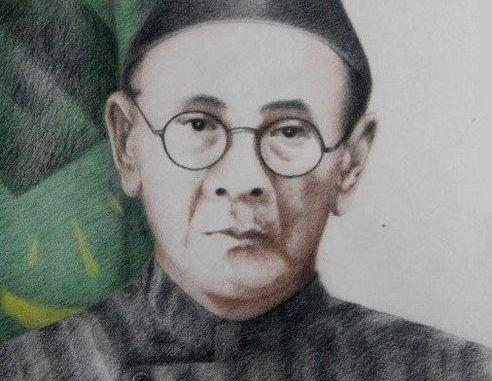Abdul Halim Pahlawan Nasional Yang Islami