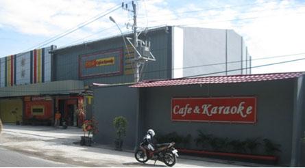 Pemkab Blora Siap Menindak Tegas Café Dan Karaoke Nakal