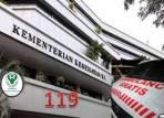layanan 119 darurat medik kemkes aktif mulai Juli 2016