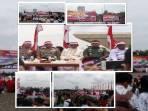 aksi-nusantara-bersatu-serentak-seluruh-indonesia