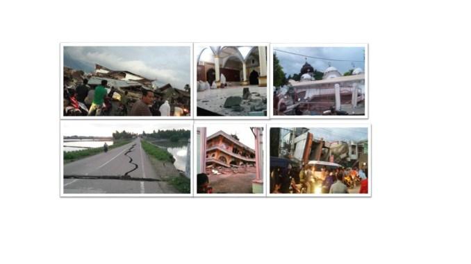 gempa-bumi-di-aceh-mencapai-6,4-skala-richter