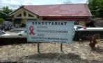 "Fenomena Kondisi HIV/AIDS Di Kabupaten Murung Raya Bagai ""Gunung Es"""