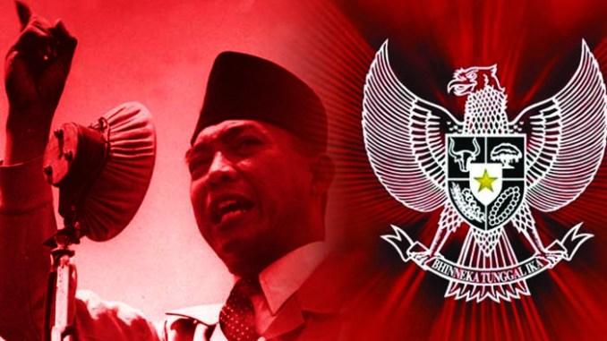 Negara Harus Mampu Melindungi Rakyat Indonesia