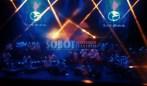 Samba Sunda Sajikan Konser Spektakuler 25 Tahun Berkarya