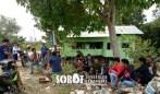 Tata Batas Desa