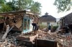 Pemprov Jabar Hitung Kerugian Dampak Gempa Bumi di Tasikmalaya