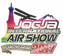 jogja air show 2017OK