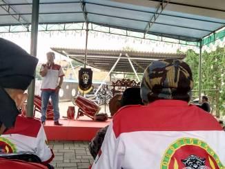 AKSARA LSM PMPR Indonesia