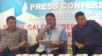 Irfan Suryanagara Partai Demokrat Jawa Barat