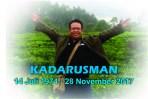 Sorot Indonesia