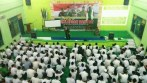Kaderisasi GP Ansor dan Banser Jawa Tengah