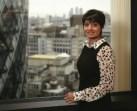 Dr Nerina Ramlakhan, Ahli Tidur Resmi Meliá Hotels & Resorts