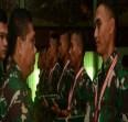 Mayjen TNI YP Sembiring Tutup Dikcabpa
