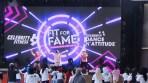 Celebrity Fitness Luncurkan Fit For Fame Di Kota Bandung