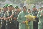 Brigjen TNI Bambang Ismawan Resmi Jabat Kasdam V/Brawijaya