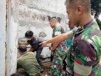 Sanksi Hukum Siap Menjerat Trigunawan Jika Bandel Buang Limbah Kotor