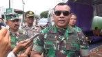 Kolonel Inf Yusep Sudrajat