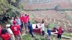 Sibat Boyolali Tingkatkan Kewaspadaan Masyarakat, Kurangi Resiko Bencana