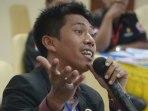 Taufik Hidayat Bantah Kabar Perselingkuhan SA Dengan Rekan Bisnisnya