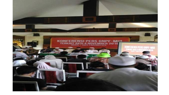 konferensi-pers-gnpf-mui-terkait-aksi-4-nopember