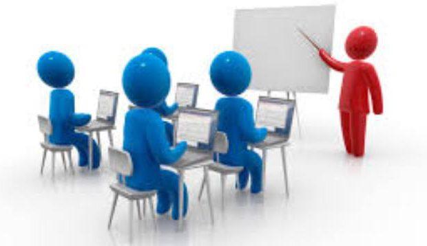 Menuju Smart Jabar, Diskominfo Jawa Barat Gandeng Telkom Dalam Pelatihan Admin IT dan Soft skill