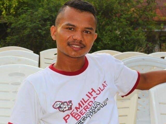 Alvino Latu