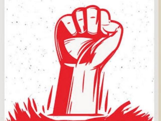 Merajut Benang Demokrasi dan Revolusi Mental