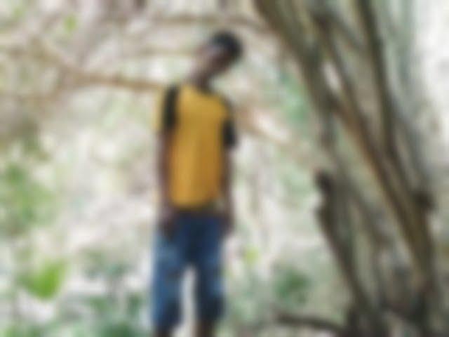 seorang pemuda yang gantung diri di nagekeo