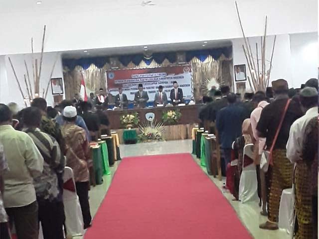 25-anggota-dprd-nagekeo-dilantik