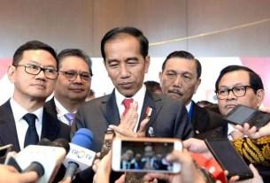 presiden-jokowi-tak-ingin-ganggu-independen-kpk